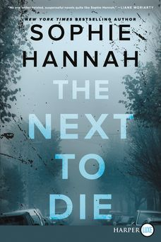 The Next to Die