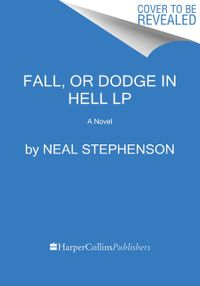 fall-or-dodge-in-hell