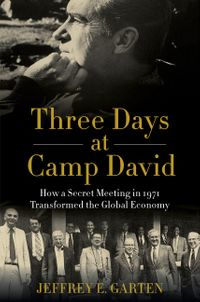 three-days-at-camp-david