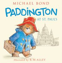 paddington-at-st-pauls