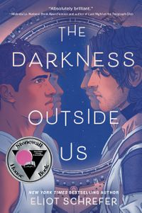 the-darkness-outside-us