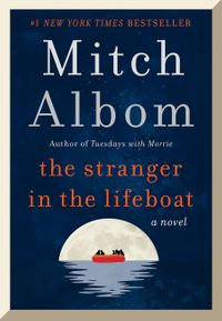 the-stranger-in-the-lifeboat