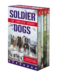 soldier-dogs-4-book-box-set