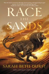 race-the-sands