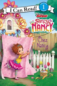 fancy-nancy-chez-nancy