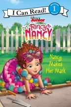 fancy-nancy-nancy-makes-her-mark