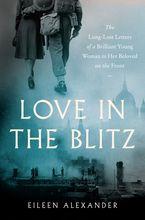 love-in-the-blitz