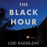 black-hour
