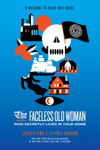 the-faceless-old-woman-who-secretly-lives-in-your-home