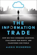 the-information-trade