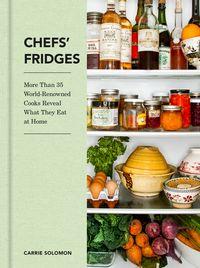 chefs-fridges