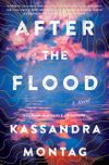 See Kassandra Montag at IOWA CITY BOOK FESTIVAL