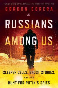 russians-among-us