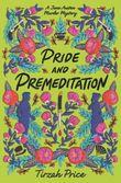 pride-and-premeditation