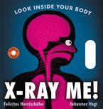 x-ray-me