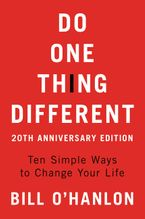 do-one-thing-different-20th-anniversary-edition