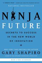 ninja-future