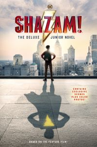 shazam-the-deluxe-junior-novel
