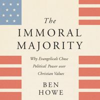 the-immoral-majority