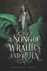 a-song-of-wraiths-and-ruin