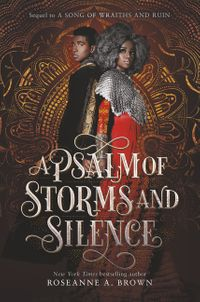 a-psalm-of-storms-and-silence