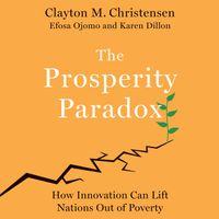 the-prosperity-paradox