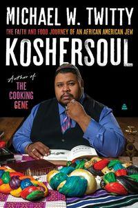 koshersoul
