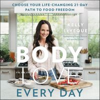 body-love-every-day