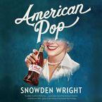 american-pop
