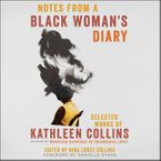 notes-from-a-black-womans-diary