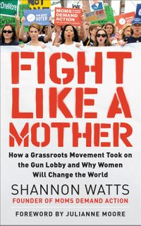 fight-like-a-mother