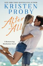 After All Paperback  by Kristen Proby