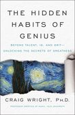 the-hidden-habits-of-genius