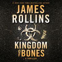 kingdom-of-bones