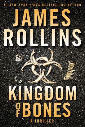 Kingdom of Bones Intl