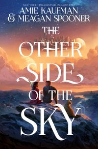 the-other-side-of-the-sky