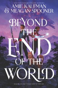 beyond-the-end-of-the-world