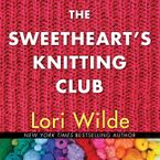 the-sweethearts-knitting-club