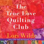 the-true-love-quilting-club