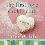 the-first-love-cookie-club