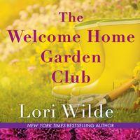 the-welcome-home-garden-club
