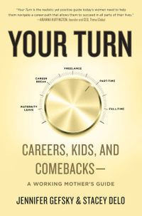 your-turn