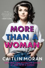 more-than-a-woman