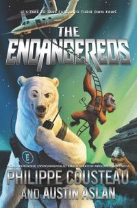 the-endangereds