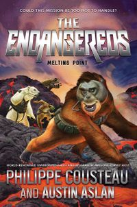 the-endangereds-melting-point