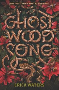 ghost-wood-song