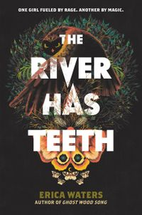 the-river-has-teeth