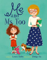 me-and-ms-too