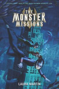 the-monster-missions