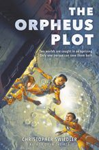 The Orpheus Plot